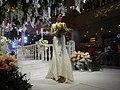 01123jfRefined Bridal Exhibit Fashion Show Robinsons Place Malolosfvf 45.jpg