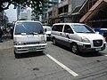 0155jfRoxas Boulevard United Nations Avenue Ermita Manilafvf 02.jpg