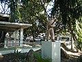 0161jfCuyapo Barangays Districts One Court Nueva Ecijafvf 16.JPG