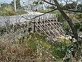 017 - Ρέμα Αχαρνών (στένωση) - Οδός Ιωνίας (Βόρεια) - panoramio.jpg