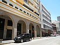 0196jfSanta Cruz Recto Avenue Binondo Streets Manilafvf 10.JPG