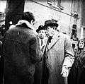 02.11.1965. Fernandel tourne La Bourse ou la Vie . (1965) - 53Fi2471.jpg