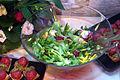 02015 Grüner Salat mit Avocado und Mango.jpg