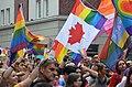 02019 0248 (2) Marsch der Gleichheit in Kattowitz.jpg