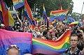 02019 0474 Equality March 2019 in Częstochowa.jpg