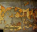 024 Cave 1, Painting Fragments (33896240380).jpg