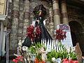 02903jfGood Friday processions Baliuag Augustine Parish Churchfvf 10.JPG