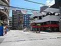0307jfSanta Cruz Escolta Binondo Streets Manila Heritage Landmarksfvf 01.JPG