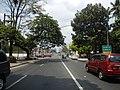03378jfBuildings West North Avenue Roads Edsa Barangays Quezon Cityfvf 06.JPG