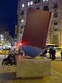 033 Monument al llibre, de Joan Brossa.jpg