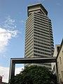 036 Edifici Colón.jpg