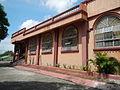 03741jfAtate Parish Schools Church Malate Palayan City Ecijafvf 25.JPG