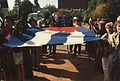 04.CubanProtest.WDC.22October1994 (20146617753).jpg