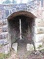 04 Castle Keppenbach.JPG
