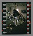 04 Kunes Ales HALMSTADT 1995.jpg
