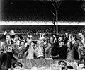 05-19-1957 14482 Ajax landskampioen (5030091926).jpg