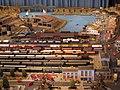 050 mNACTEC, maqueta ferroviària.jpg
