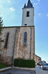 053 (2) Saint Pierre de Trivisy (81330).jpg