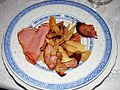 05519 Easter food in Sanok.JPG