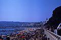 056F Cannes (15833649481).jpg