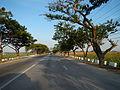 05748jfCity San Fernando Bulacan Lands Highways Pampangafvf 25.JPG