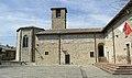 06014 Montone PG, Italy - panoramio (5).jpg