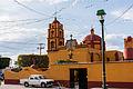 06102-Parroquia de San Miguel Arcangel.jpg