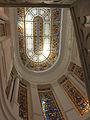 064 Casa Orlandai, escala noble, lluerna.JPG