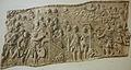 068 Conrad Cichorius, Die Reliefs der Traianssäule, Tafel LXVIII.jpg