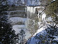 06Tew's Falls in Winter.JPG
