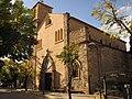 06 Església de Sant Vicenç de Castellet.jpg