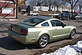 06 Ford Mustang (13789279275).jpg