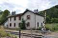 07-Jura-39-Lézat-Gare.jpg