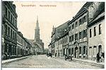 07011-Großenhain-1906-Naundorfer Straße-Brück & Sohn Kunstverlag.jpg