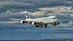 07122015 Cathay Pacific Cargo B-LJM B748F PANC NAEDIT (41003514941).jpg