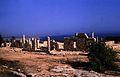 075Zypern Heiligtum des Apollo Hylates (14040588086).jpg