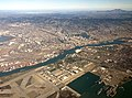 08-alameda naval air station-west oakland-downtown oakland.jpg