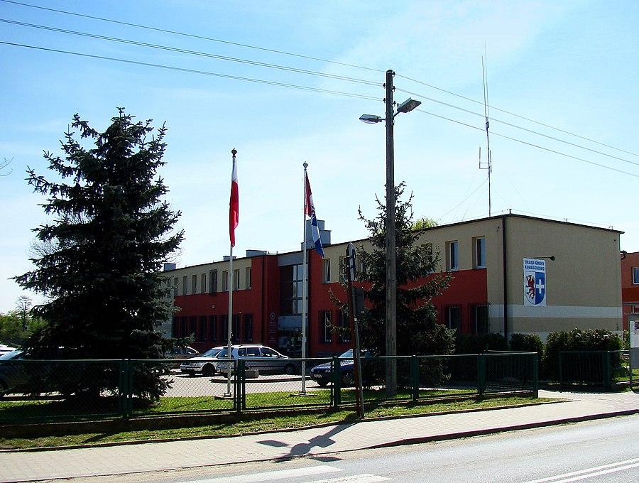 Gmina Kołbaskowo