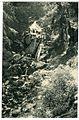 09113-Wernigerode-1907-Wasserfall an der Kleinen Renne-Brück & Sohn Kunstverlag.jpg