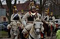 092 - Austerlitz 2015 (24252581661).jpg