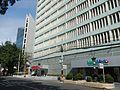 09803jfUnited Nations Avenue Medical Center Manila Ermita Manilafvf 15.jpg