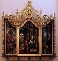 0 Arras - L'Adoration de l'Enfant Jésus - Jehan Bellegambe (1).jpg