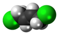 1,4-Dichlorobut-2-ene-3D-spacefill.png