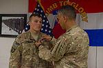 1-502nd Infantryman awarded CIB, Purple Heart 140829-A-DS387-183.jpg