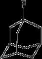 1-fluoroadamantane.png