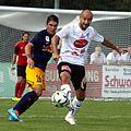 1. SC Sollenau vs. FC Red Bull Salzburg 2014-07-12 (121).jpg