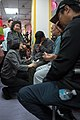10.22 總統視察宜蘭新馬車站並赴蘇澳榮民等醫院探視傷患 (31614320408).jpg