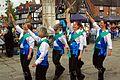10.9.16 Sandbach Day of Dance 251 (29514715051).jpg