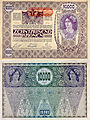 10000Kr-1919.jpg