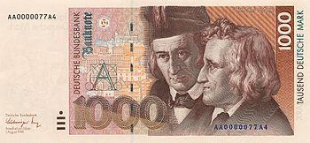 Сколько стоит немецкая марка в рублях сегодня монеты 22 года